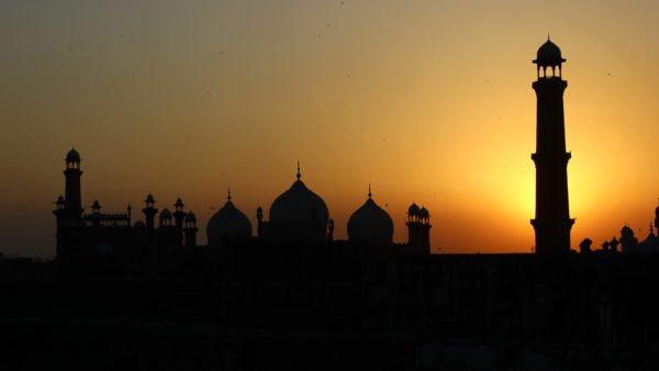 """Pakistan więzi 187 chrześcijan za""""bluźnierstwo"""" przeciw islamowi"""