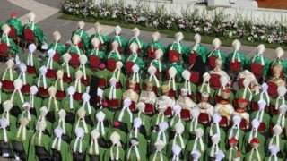 Dokument Końcowy Synodu Biskupów – analiza