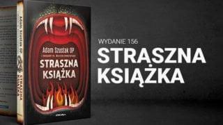 Wydanie 156. Straszna książka