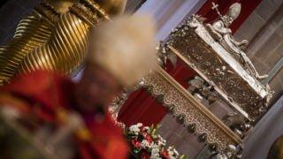 Gniezno czyWarszawa? – kwestia prymasostwa doby odrodzenia Polski