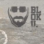 """Adrian Blok """"Bloku"""""""