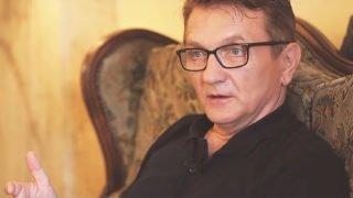 Dariusz Kowalski: Rodzina uczy kultury