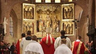 Kościół na100-lecie Niepodległości. Przegląd obchodów