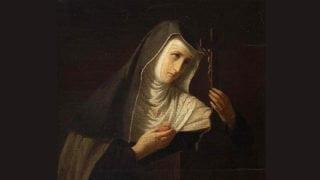 Salomea: błogosławiona Piastówna