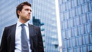 Przezbiznes doświętości: Pielgrzymka przedsiębiorców
