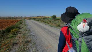 Każdy ma swoje Camino