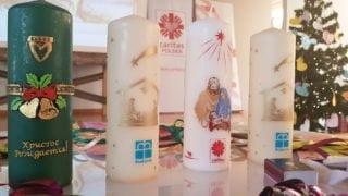 """Rusza akcja Caritas """"Wigilijne Dzieło Pomocy Dzieciom"""""""