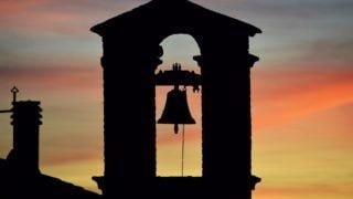 Prezydium Episkopatu prosi, by11 listopada wkościołach zabiły dzwony