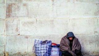 Już niedługo Światowy Dzień Ubogich