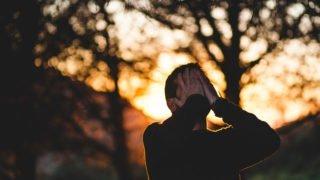 7przeszkód namodlitwie, które zna chyba każdy