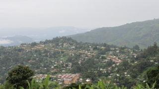 Kamerun: uwolniono trzech porwanych klaretynów