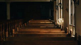 WHiszpanii powstała pierwsza polska parafia personalna