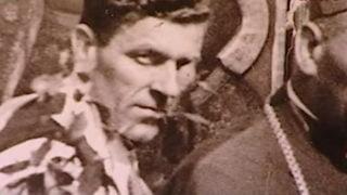 Rusza proces beatyfikacyjny ks.Romana Kotlarza