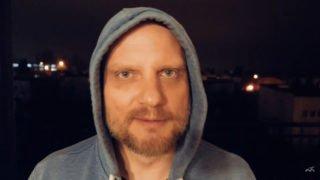 """O. Adam Szustak: Jak podjąć mądrą decyzję? Zasada 5""""P"""""""