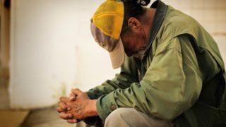 Rzecznik Episkopatu: Światowy Dzień Ubogich naszym rachunkiem sumienia