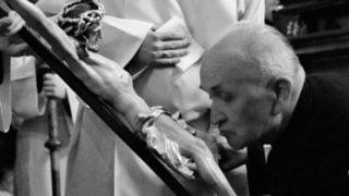 Dziś pogrzeb wieloletniego proboszcza katedry naWawelu