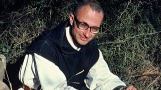 Męczennik doterrorysty. Przejmujący testament o. de Chergé