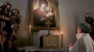 Dziś rocznica założenia Zgromadzenia Marianów