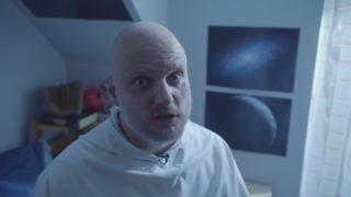 Nocny Złodziej 2. Trailer