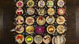 Kalendarz adwentowy – jak powinien wyglądać?