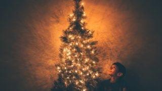 Christmas songs. Playlista naświąteczny czas!