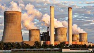 Katolicy wPolsce modlą się wintencji Szczytu Klimatycznego