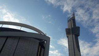 Abp Kupny doludzi biznesu: Jesteście wezwani doświadectwa