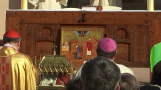 Oran: beatyfikacja 19 męczenników – ofiar islamskiego terroryzmu