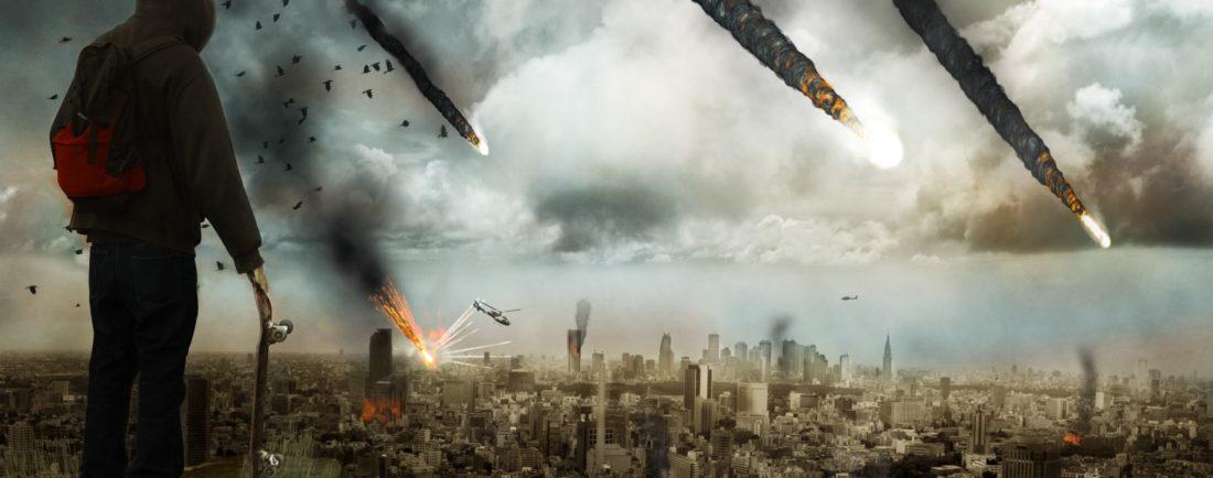 7 Literackich Wariacji Na Temat Apokalipsy Stacja7pl