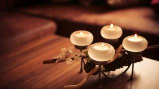 Cantalamessa: Bóg jest pośród nas, nieszukajmy czegoś abstrakcyjnego