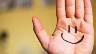 Niebądź duchowym pesymistą! Ostrzeżenie Franciszka