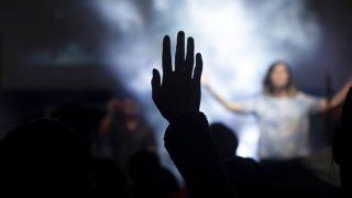 Dzień katolickich Twórców już 8grudnia