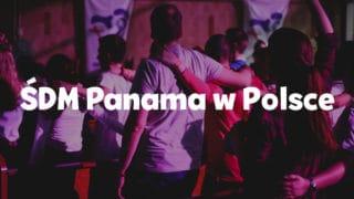 Panama wPolsce – zapowiedź wydarzeń