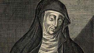 Post św.Hildegardy zBingen – holistyczna kuracja dla duszy iciała