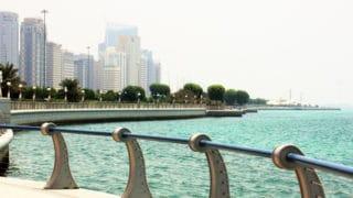 Emiraty czekają naFranciszka