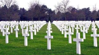 Główną przyczyną śmierci naświecie w2018 r. była aborcja