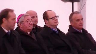 Abp Głódź: śmierć Pawła Adamowicza przeżywam tragicznie