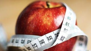 Dieta dla ciała, post dla duszy