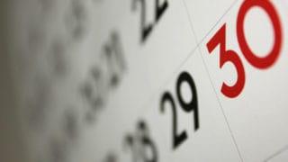 Rok 2019 wKościele wPolsce – zapowiedzi najważniejszych wydarzeń