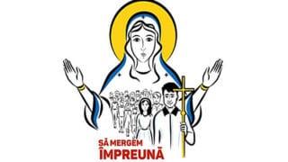 Papież Franciszek odwiedzi Rumunię