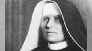 Watykan ogłosił dekret oheroiczności cnót matki Anny Kaworek