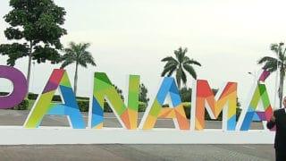 ŚDM Panama 2019: 3,5 tys. pielgrzymów zPolski