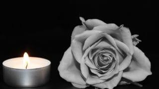 BpDajczak: Zapraszam dowspólnej modlitwy wintencji ofiar iich rodzin
