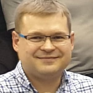 Piotr Hubert Kowalski