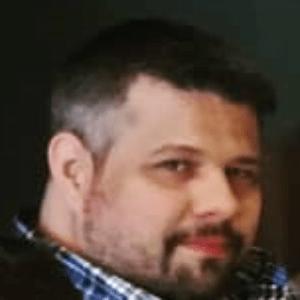 Krzysztof Bajan