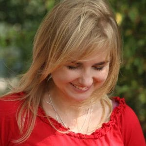 Małgorzata Rybak