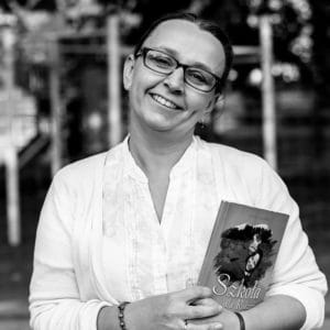 Sylwia Diłanian