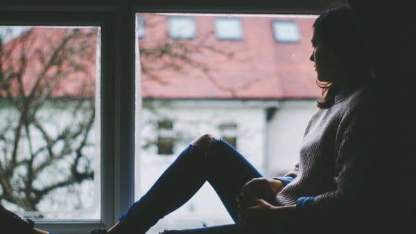 Walka zdepresją
