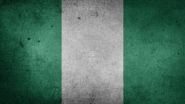 Boko Haram zaatakowało seminarium wNigerii