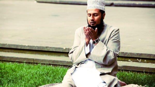 Europejscy muzułmanie dziękują zadokument zAbu Zabi